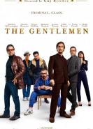 download The Gentlemen