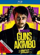 download Guns Akimbo