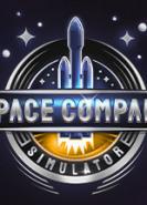 download Space Company Simulator
