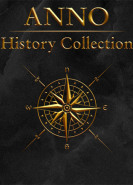 download Anno History Collection