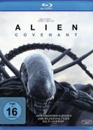 download Alien Covenant