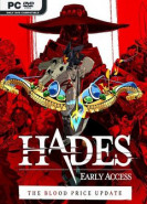 download Hades The Blood Price