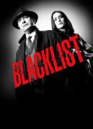 download The Blacklist S07E11 - E13