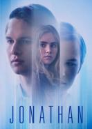 download Jonathan