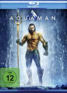 download Aquaman