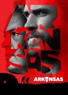 download Arkansas