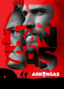 download Arkansas
