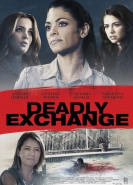 download Deadly Exchange