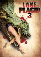 download Lake Placid 3