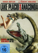 download Lake Placid vs Anaconda