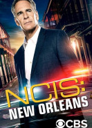 download NCIS New Orleans S06E11