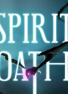 download Spirit Oath