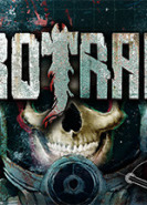 download Barotrauma