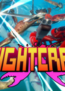 download Fight Crab