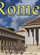download Rome VR