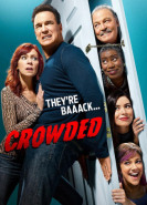 download Crowded S01E01