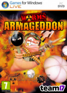 download Worms Armageddon