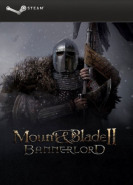 download Mount and Blade 2 Bannerlord