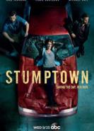 download Stumptown S01