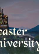 download Spellcaster University