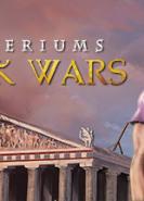 download Imperiums Greek Wars