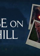 download House on the Hill