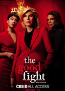 download The Good Fight S04E05