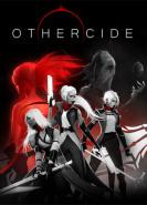 download OTHERCIDE