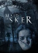 download Maid of Sker