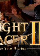 download Light Tracer 2