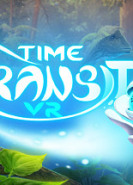 download Time Transit VR