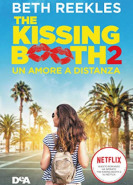 download The Kissing Booth 2
