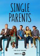 download Single Parents S01E01