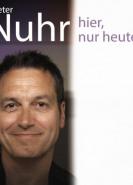 download Dieter Nuhr live Nuhr hier nur heute