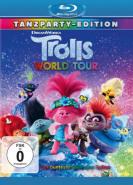 download Trolls 2 - Trolls World Tour