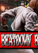 download Beatdown Brawler