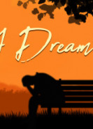 download Into A Dream