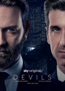 download Devils 2020 S01E10