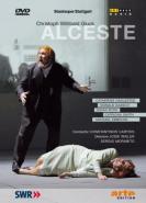 download Alceste