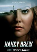 download Nancy Drew 2019 S01