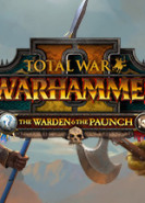 download Total War WARHAMMER II The Warden And The Paunch
