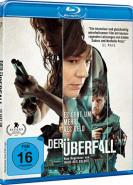 download Der Ueberfall