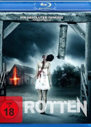 download Rotten Link