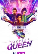 download Vagrant Queen S01E10