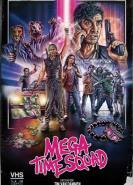 download Mega Time Squad