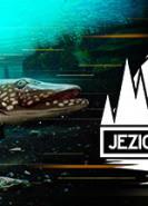 download The Catch Carp and Coarse Jezioro Bestii