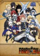download Fairy Tail Digital Deluxe Edition