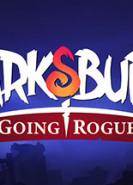 download Darksburg