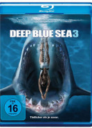 download Deep Blue Sea 3
