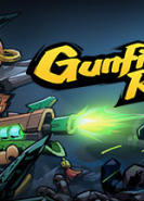 download Gunfire Reborn